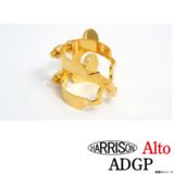 Harrison / アルトメタルサイズ ADGP リガチャー ハリソン 商品画像