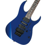 Ibanez / RG570 Jewel Blue (JB) 【チョイキズ大特価】【SALE2020】 商品画像