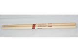 TAMA / Traditional Series Hickory Stick H5B タマ ドラムスティック《在庫処分アウトレット特価》 商品画像