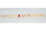 TAMA / H7A Traditional Series Hickory Stick 商品画像