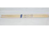 TAMA / 5A Traditional Series Oak Stick 商品画像