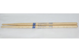 TAMA / 5B Traditional Series Oak Stick タマ 商品画像
