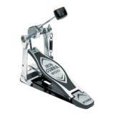 TAMA / ドラムペダル HP200P Iron Cobra 200 シリーズ シングルペダル 商品画像