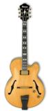 Ibanez / PM200 Natural (NT) PAT METHENY アイバニーズ フルアコースティックギター【お取り寄せ商品】 商品画像
