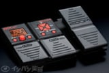 ZOOM / B1Xon Bass Effects Pedal with Expression Pedal 商品画像