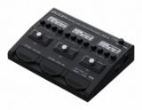 ZOOM ズーム / GCE-3 ギター/ベース用USBオーディオ・インターフェース 商品画像