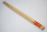 TAMA / H214-P ドラムスティック [1ペア] タマ 商品画像