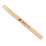 TAMA / Original Series Hickory Stick H2155-T タマ ドラムスティック《在庫処分アウトレット特価》 商品画像