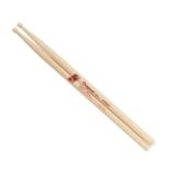 TAMA / Original Series Hickory Stick H216-B タマ ドラムスティック《在庫処分アウトレット特価》 商品画像