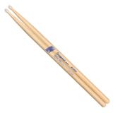 TAMA / Original Series Oak Stick O215-N タマ ドラムスティック《在庫処分アウトレット特価》 商品画像