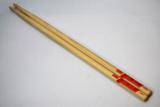 TAMA / H213-P ドラムスティック [1ペア] 商品画像