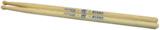 TAMA / Drum Stick Stagemax Oak Stick Series O214B-MS Ball タマ 商品画像