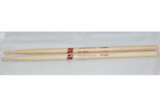 TAMA / Traditional Series Hickory Stick H5A タマ ドラムスティック《在庫処分アウトレット特価》 商品画像