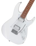 Ibanez / GIO Ibanez GRX20 White (WH) アイバニーズ 【海外モデル独占販売】 商品画像