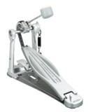 TAMA / ドラムペダル HP310L タマ SPEED COBRA 310シリーズ シングル キックペダル 商品画像