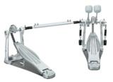 TAMA / ダブルペダル HP310LW タマ SPEED COBRA 310シリーズ ツインペダル 商品画像