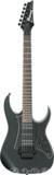 Ibanez アイバニーズ / RG350ZB Weathered Black (WK) エレキギター 商品画像