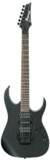 Ibanez アイバニーズ / RG370ZB Weathered Black (WK) エレキギター【予約注文/お取り寄せ商品】 商品画像