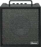 Ibanez / IBZ10G V2 【10W小型ギターアンプ】【新品特価】 アイバニーズ アンプ 商品画像