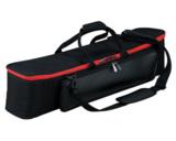 TAMA / PBH02L タマ ハードウェアバッグ (ラージ)【お取り寄せ商品】 商品画像