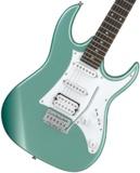 Ibanez / GIO GRX40 Metallic Light Green (MGN) 入門モデル【予約注文/納期別途ご案内】 商品画像