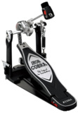 TAMA / HP900PN タマ IRON COBRA Power Glide LiteSprocket シングルペダル 商品画像