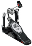 TAMA / HP900RN タマ IRON COBRA Rolling Glide LiteSprocket シングルペダル 商品画像