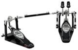 TAMA / HP900RWN タマ IRON COBRA Rolling Glide LiteSprocket ツインペダル 商品画像