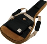 Ibanez / IGB541-BK (Black) POWERPAD Gig Bag エレキギター用ケース 【お取り寄せ商品】 商品画像