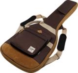Ibanez / IGB541-BR (Brown) POWERPAD Gig Bag エレキギター用ケース  商品画像