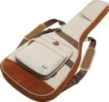 Ibanez / IGB541-BE (Beige) POWERPAD Gig Bag エレキギター用ケース【お取り寄せ商品】 商品画像