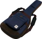 Ibanez / IGB541-NB (Navy Blue) POWERPAD Gig Bag エレキギター用ケース【お取り寄せ商品】 商品画像