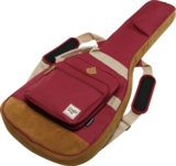 Ibanez / IGB541-WR (Wine Red) POWERPAD Gig Bag エレキギター用ケース【お取り寄せ商品】 商品画像