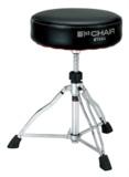 TAMA / HT430B タマ 1st Chair シリーズ ドラムスローン 商品画像