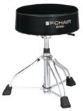 TAMA / HT850BC タマ 1st Chair シリーズ ドラムスローン ガスリフト クロストップ (丸座XLサイズ)【お取り寄せ商品】 商品画像