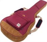 Ibanez / IAB541 Wine Red アイバニーズ アコースティックギター用ギグバッグ 【お取り寄せ】 商品画像