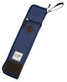 TAMA / TSB12NB ネイビーブルー タマ POWERPAD DESIGNER COLLECTION スティックバッグ 6ペア収納可能 商品画像