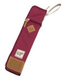 TAMA / TSB12WR ワインレッド タマ POWERPAD DESIGNER COLLECTION スティックバッグ 6ペア収納可能 商品画像