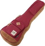 Ibanez / IUBT541-WR (Wine Red) アイバニーズ ウクレレ用ケース テナーサイズ 【お取り寄せ商品】 商品画像