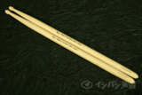Pearl / Drum Stick Hickory 105H 高橋まことモデル 商品画像