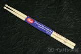 Pearl / Drum Stick Standard Hickory 197STH 商品画像