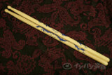 Pearl / Drum Stick Artist Model Limited Hickory 162H / S shujiモデル 商品画像