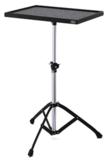 Pearl パール / PTT-1824 Mallets Percussion Stand パーカッションスタンド【訳有りアウトレット特価】  【SALE2020】 商品画像