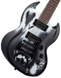 ESP / D-KV-7ST [Nothing] 【DIR EN GREY 薫 Signature Model】 イーエスピー 【お取り寄せ商品】 商品画像