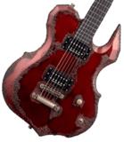 ESP / D-DR Rusted 【DIR EN GREY Die Signature Model】 イーエスピー【お取り寄せ商品】 商品画像