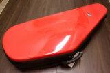 bags / バッグス EFTS RED テナーサックス用ハードケース 商品画像