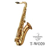 Yanagisawa / TENOR SAXOPHONE T-WO20 ヤナギサワ テナーサックス 《出荷前検品》  商品画像