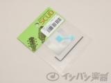 SCUD / WRE-1.5 六角レンチ 1.5mm スカッド 商品画像
