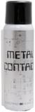 electro-harmonix / Metal Contact 接点復活剤 商品画像