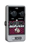 Electro Harmonix / Neo Mistress Flanger フランジャー 商品画像